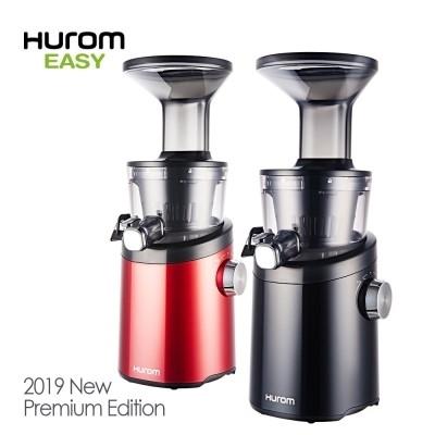 Máy ép chậm Hurom Easy H101 model mới nhất